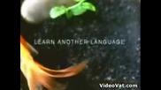 Защо Ученето На Езици Е Полезно