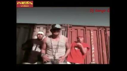 + линк Old School Dmx vs. 100 kila feat. Big Sha & Konsa - Ритъм басов on the floor Dj tanyo G