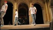 Dubstep Dance France _preuve par 4_