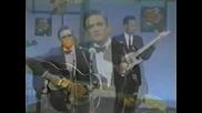 Johnny Cash - Medley (1968)