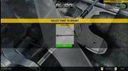 Car Mechanic Simulator #1 Сменям серво управлението