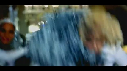 16+ Lady Gaga - Paparazzi [високо качество] Vbox7