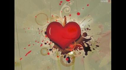 Любов - Най - Върховното Чувство