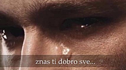 Damir Kulovic Kule - Ponocni sat (hq) (bg sub)
