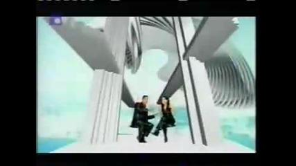 Samira - Said - n - Cheb - Mami - Youm - Wara - Youm - (arabic - Video) [www.savevid.com]