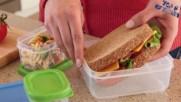 5 хитри трика с храна, които ще улеснят ежедневието ви!