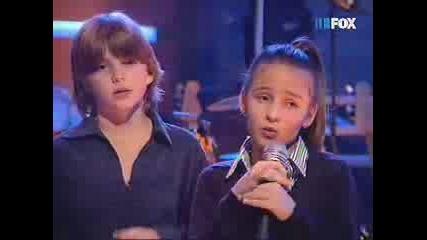 Ceca - Oralno Doba, Anastasija Peva