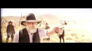 David Guetta - Lovers On The Sun (official Video) ft Sam Martin