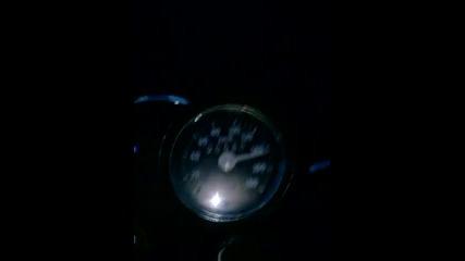 Cz 350- 150 km.