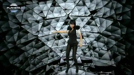 Преслава - Как ти стои High - Quality [ Official Video ] 2011