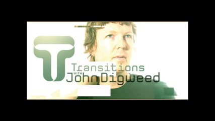John Digweed - Transitions Live @ Bulgaria 07.08.09