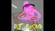 Kiu4ek telefonche Dj Pesho Remix 2010