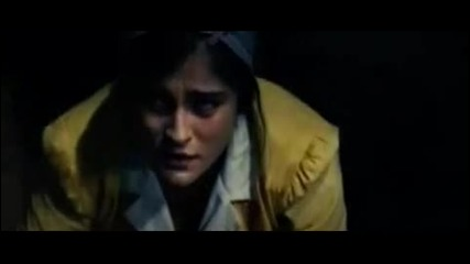 Македонския антибългарски филм -