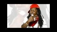 Birdman Featuring Lil Wayne & Jadakiss  - Pop Bottles /Uncensored/