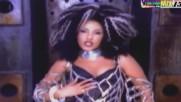 Retro Videomix 90's [ Eurodance ][ Vol 15 ] - Vdj Vanny Boy®