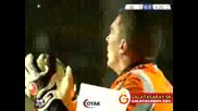 Galatasaray - Супер Атака