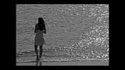 Over Soul ft. Gram'ma Fink - Universal Unfolding