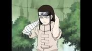 Naruto Guys Top 10