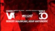 Vato Loco 2b - Da Sam Nocas Njen