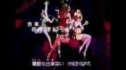 Sailor Moon Super S Intro