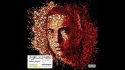Exclusive! Eminem - Hello (relapse)