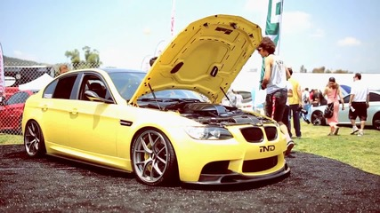 Изродски Bmw събор ! Hd www.streetcustomsbg.at.ua