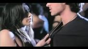 Krista - Hypnotized - Official Music Video World Premiere