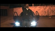 2011! Blockwork - Give Me Dat Beat (official Music Video)