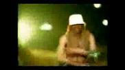 Ciara feat. Ludacris Oh (karaoke)