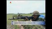 Северна Корея заплаши да нападне САЩ