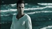 Morandi - Everytime ( Фен Видео ) + Превод