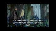 * Гръцко * Да Имах Два Живота - Kostas Kаrafotis
