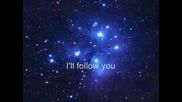 Bethany Joy Lenz & Tyler Hilton - When The Stars Go Blue