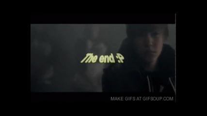 Justin Bieber-caliente