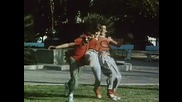 Ollie & Jerry - Breakin'... There's No Stopping Us ( Breakin' Ost ) Hq