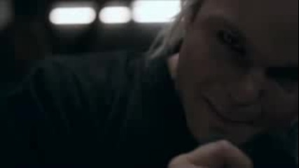 The Rasmus - Livin In A World Without You(превод)