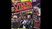 The Virus - Undercover