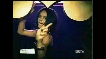 Nicole Scherzinger Ft Rihanna - Winning Woman