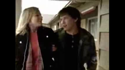 Logan And Veronica - Sway