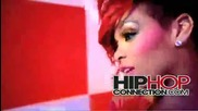 Rihanna ft. David Guetta - Who s That Chick