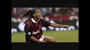 Milan - Zuruch 0 - 1 30.09.09