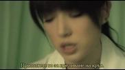 Autumn's Concerto / Есенен концерт - E14 част 1/4