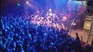 Guns N Roses 2016 Mostly Full Troubadour !!!!
