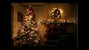 Christmass.wmv