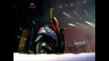 Доказателство че Лейди Гага е мъж !