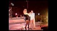 Lepa Brena - Udri Mujo Live `Васил Левски`
