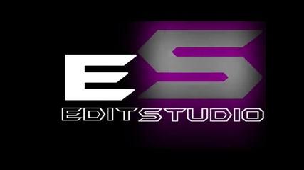 App to alien cinema, Fec and edit studio
