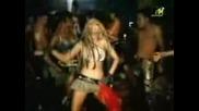 Невероятно Клипче За Най - Добрата - X - Tina Aguilera