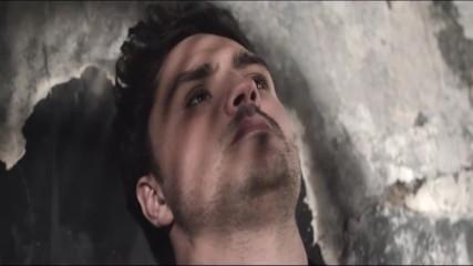 Трябва да спра да те обичам! - Stealth - Gotta Stop Loving You - Official Video - превод