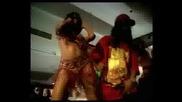 Пародия На Pitbull & Lil Jon - Toma